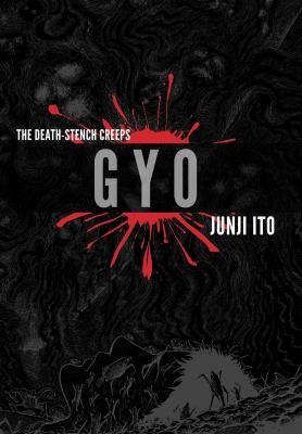 Gyo :