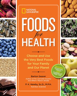Foods for health :