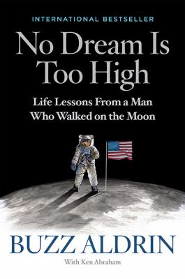 No dream is too high :