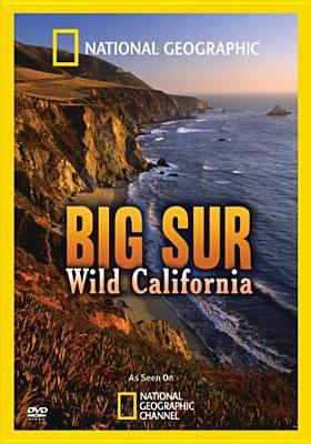 Big Sur :
