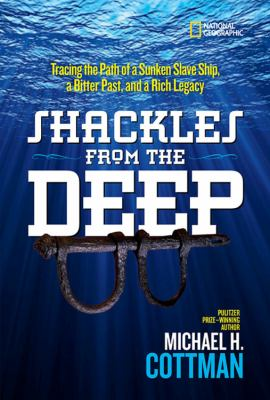 Shackles from the deep :