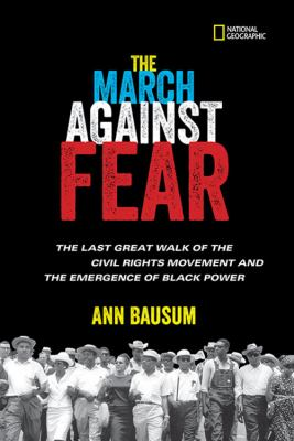 The March Against Fear :