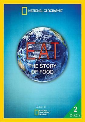 Eat :