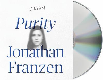 Purity :