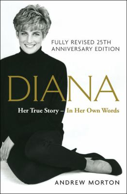 Diana : her true story -- in her own words