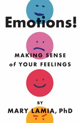 Emotions! :