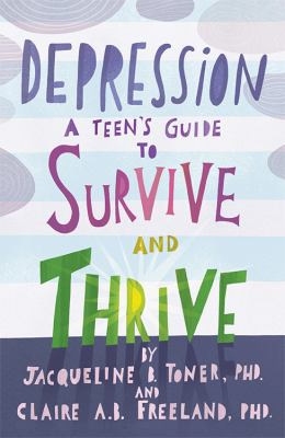 Depression :