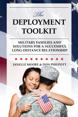 The deployment toolkit :