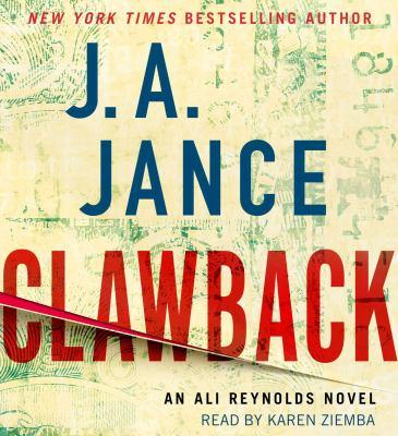 Clawback :