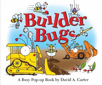 Builder bugs :