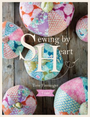 Sewing by heart