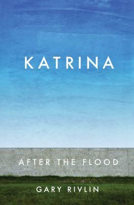 Katrina :