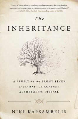 The inheritance :