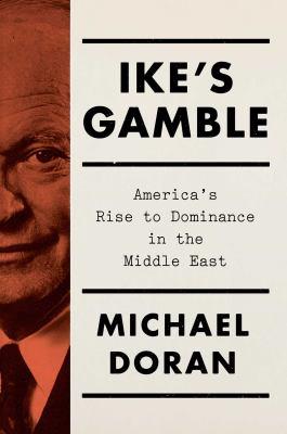 Ike's gamble :