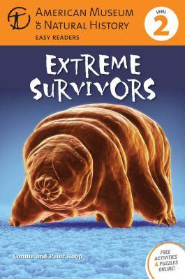Extreme survivors