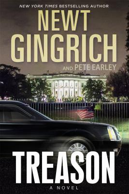 Treason :