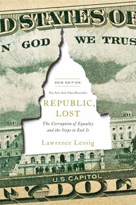 Republic, lost :