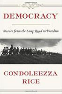 Democracy :