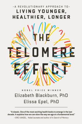 The telomere effect :
