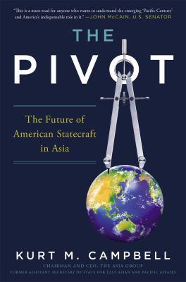 The Pivot :