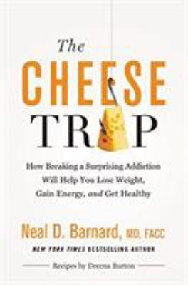 The cheese trap :