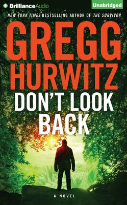 Don't look back :