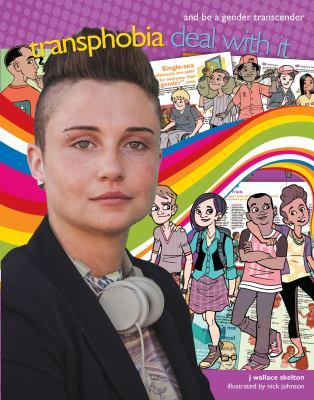 Transphobia :