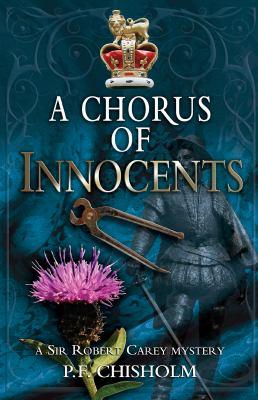 A chorus of innocents :