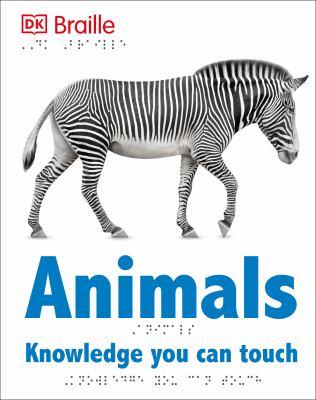 Animals :