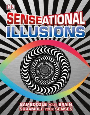 Senseational illusions :