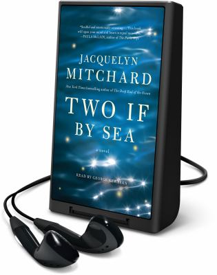 Two if by sea :
