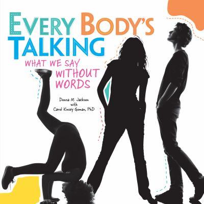 Every body's talking :