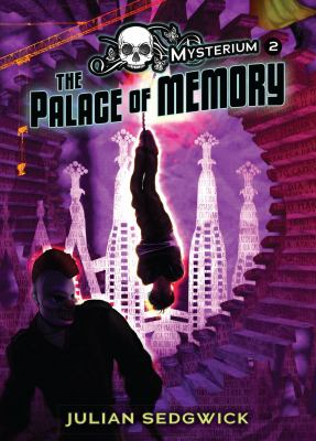 The palace of memory