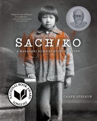 Sachiko :