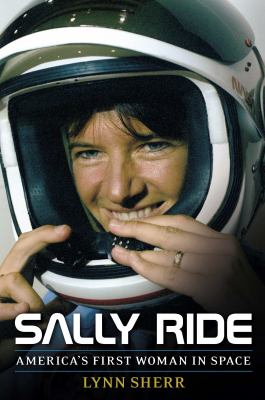 Sally Ride :