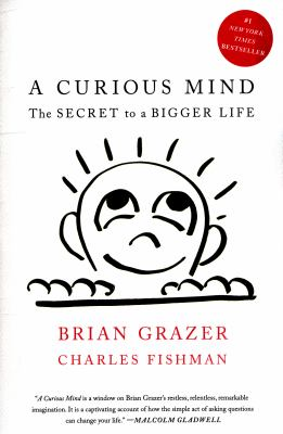 A curious mind :