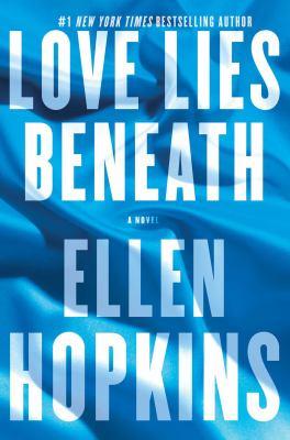 Love lies beneath :