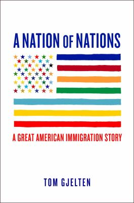 A nation of nations :