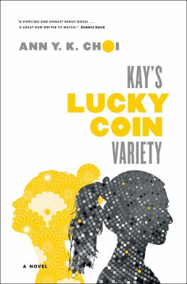 Kay's Lucky Coin Variety :