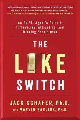 The like switch :