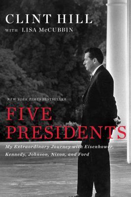 Five presidents :