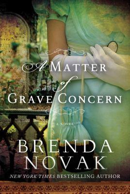 A matter of grave concern :