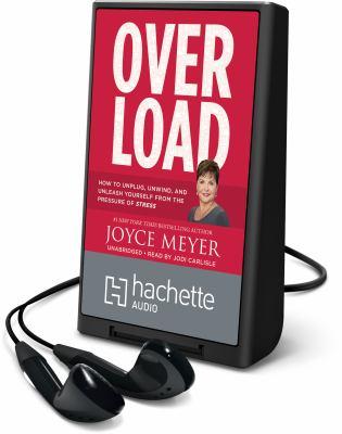 Overload :