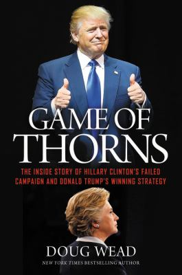 Game of thorns :