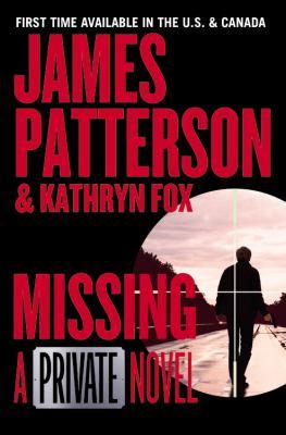 Missing :