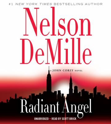 Radiant angel