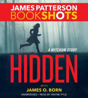Hidden :