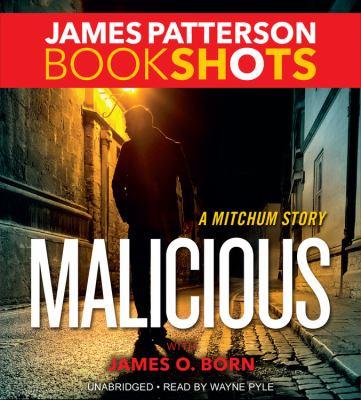 Malicious :