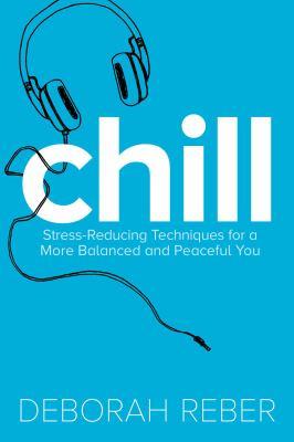 Chill :