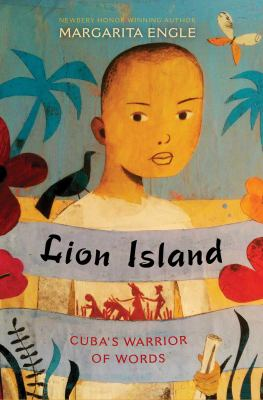 Lion Island :